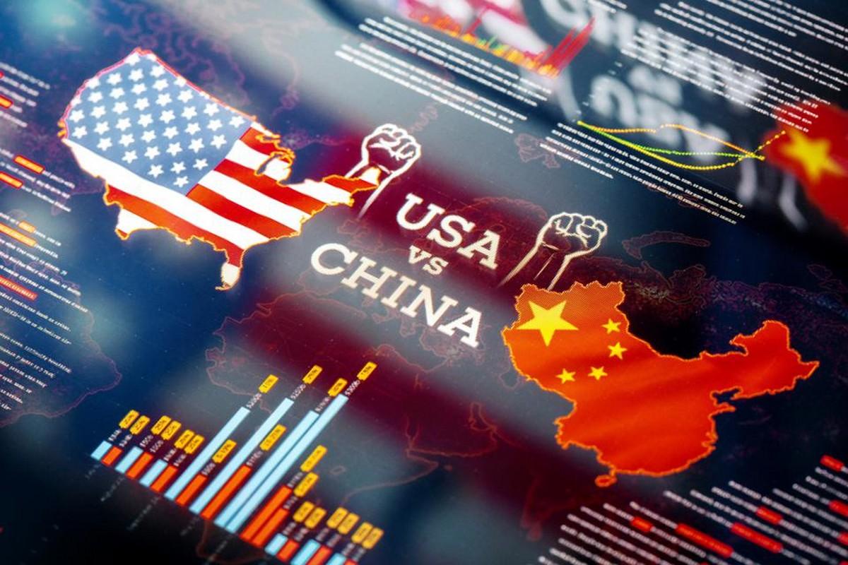 Сенат США одобрил многомиллиардные инвестиции в производство полупроводников - ITC.ua