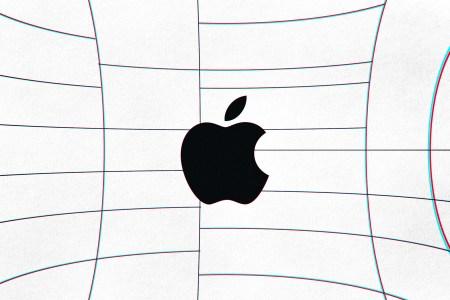 Apple выступила против сторонней установки приложений на iPhone