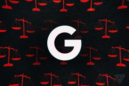 Евросоюз начал антимонопольное расследование в отношении рекламных онлайн-сервисов Google