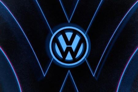 Volkswagen планирует прекратить продажу автомобилей с ДВС в Европе к 2035 году