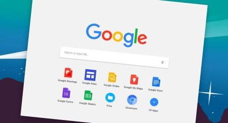 Google и Unity совместно работают над интеграцией игрового движка с Chrome OS