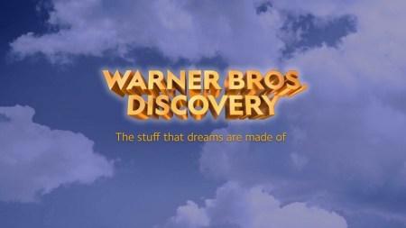 Warner Bros. Discovery — название нового совместного предприятия WarnerMedia и Discovery