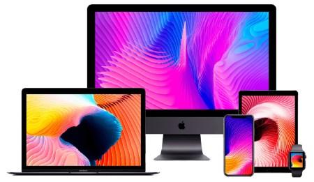 Техніка Apple від магазину Eplio