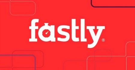 «Интернет сломался». Сбой в работе CDN-провайдера Fastly нарушил работу Reddit, Twitter, Twitch, Amazon, PayPal и множества других сайтов