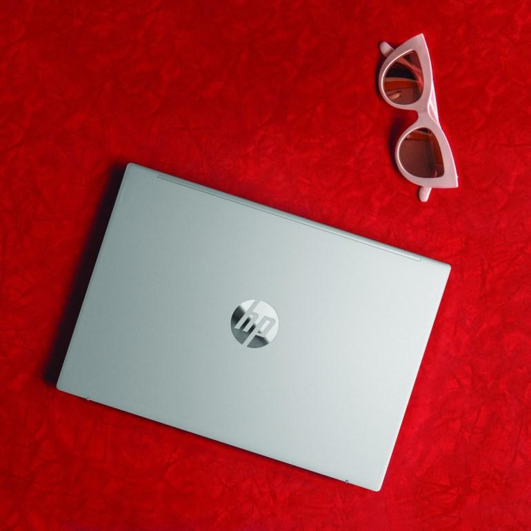 Pavilion Aero 13 – самый лёгкий потребительский ноутбук HP по цене от $750
