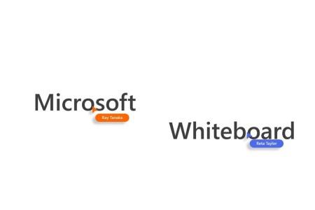 «Крупнейшее изменение Office за десятилетия». Microsoft добавила первые Fluid-компоненты в Teams, OneNote, Outlook и Whiteboard