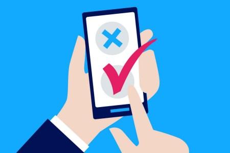 Українські оператори мобільного зв'язку припиняють надавати послугу Mobile ID