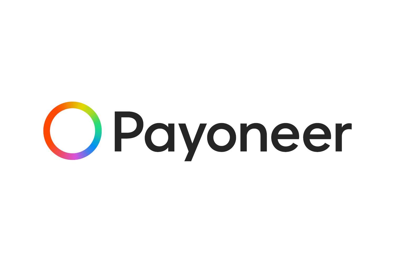 """Payoneer провів """"універсальний"""" ребрендинг та планує вийти на біржу вже цього місяця - ITC.ua"""