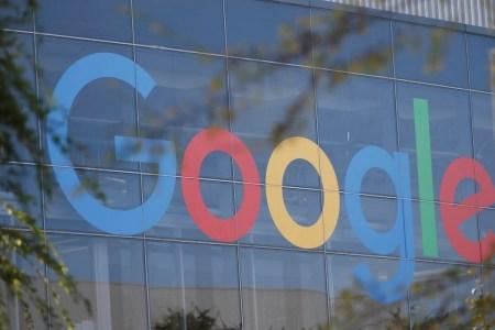 Неудачное обновление Google на Android сломало поисковое приложение компании