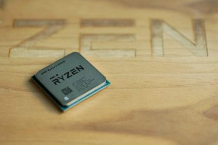 AMD встановила рекорд Steam — частка її процесорів в системах геймерів перетнула межу в 30%