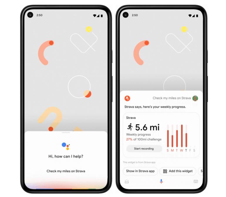 Новшества в Android: шифрование чатов в Messages, оповещения о землетрясениях в новых странах и др.