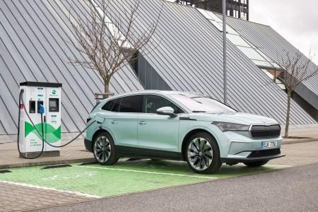 Skoda представила новую стратегию «Next Level»: вхождение в европейский Топ-5 по продажам, три бюджетных электромобиля и доля электрических моделей 50-70%