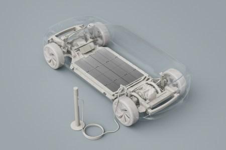 Volvo и Northvolt построят «гигафабрику» в Европе с годовым потенциалом до 50 ГВтч, которая будет производить батареи для электромобилей Volvo и Polestar