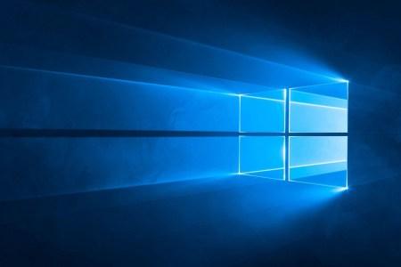 Microsoft приостанавливает выпуск предварительных сборок Windows 10 — до анонса «следующего поколения Windows»