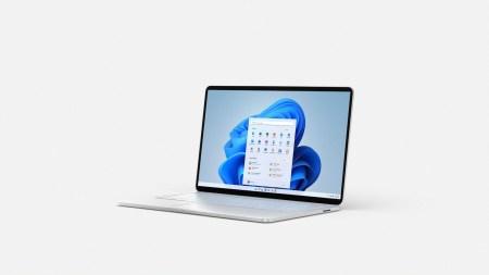 В Windows 11 появилась функция Dynamic Refresh Rate, позволяющая увеличить автономность ноутбуков с высокочастотными дисплеями