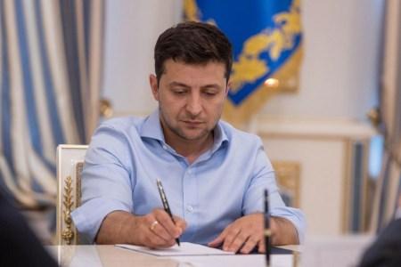 Зеленський підписав закон «Про платіжні послуги» — той самий, який дозволить «PayPal нарешті зайти в Україну»