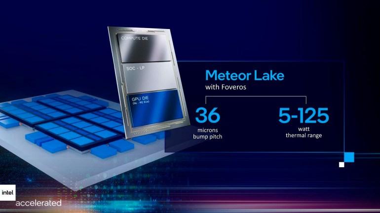 Intel подтвердила ребрендинг своих литографических технологий и представила масштабный план по возвращению лидерства к 2025 году