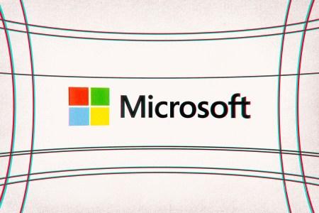 Финансовый отчёт Microsoft: рост доходов от облачных сервисов, Xbox и LinkedIn, но в сегментах Surface и Windows наблюдается спад