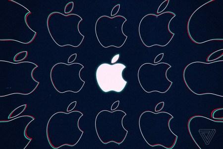 Сотрудники Apple заявляют, что компания отказывается от удалённой работы