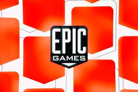 Epic подала новую жалобу в рамках антимонопольного иска против Google