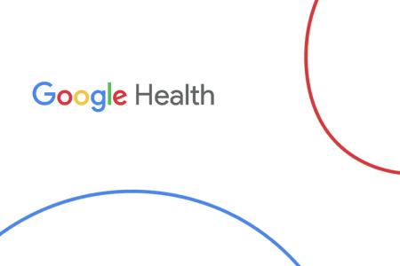 Google тестирует приложение Health, которое станет медицинской картой пользователя