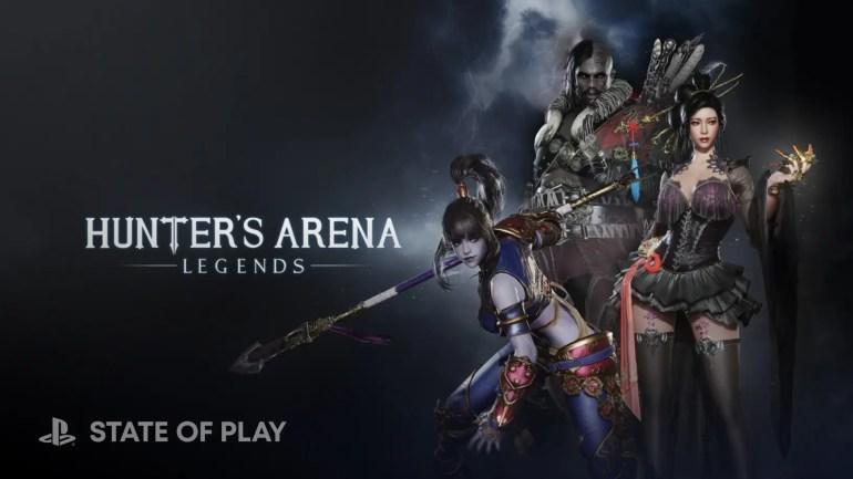 7 лучших игр с мероприятия Sony State of Play