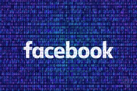 Джо Байден: «Facebook не убивает людей», но дезинформация причиняет вред