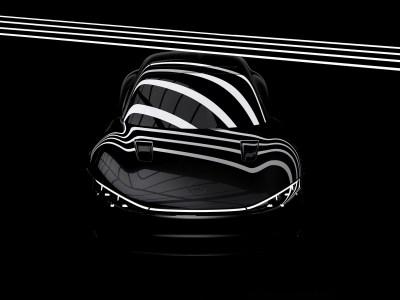 Официально: Концепт электромобиля Mercedes-Benz Vision EQXX с запасом хода 1000 км выйдет в начале 2022 года