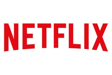 Официально: Netflix добавит игры в подписку без дополнительной платы — онлайн-кинотеатр в первую очередь нацеливается на мобильный гейминг