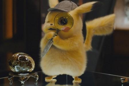 Netflix снимет игровой ТВ-сериал по франшизе Pokemon, проект будет вести шоураннер сериала Lucifer Джо Хендерсон