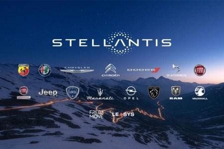 До 2025 года Stellantis вложит более 30 млрд евро в электрификацию моделей, все 14 брендов компании (Fiat, Dodge, Opel, Peugeot и др.) вскоре анонсируют новые электромобили с запасом хода 500-800 км