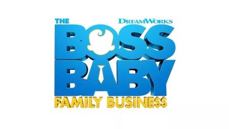 Рецензия на мультфильм «Бэби Босс 2: Семейный бизнес» / The Boss Baby: Family Business
