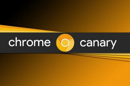 В новом Chrome Canary можно открывать папки закладок как группы вкладок