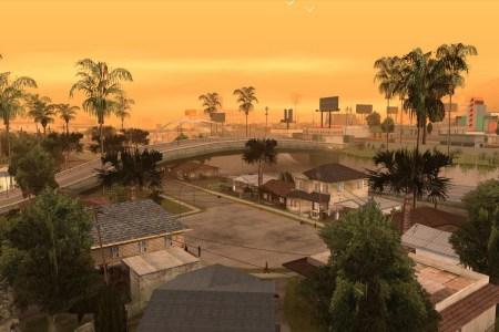 Kotaku: Rockstar планирует выпустить обновленные GTA III, Vice City и San Andreas этой осенью