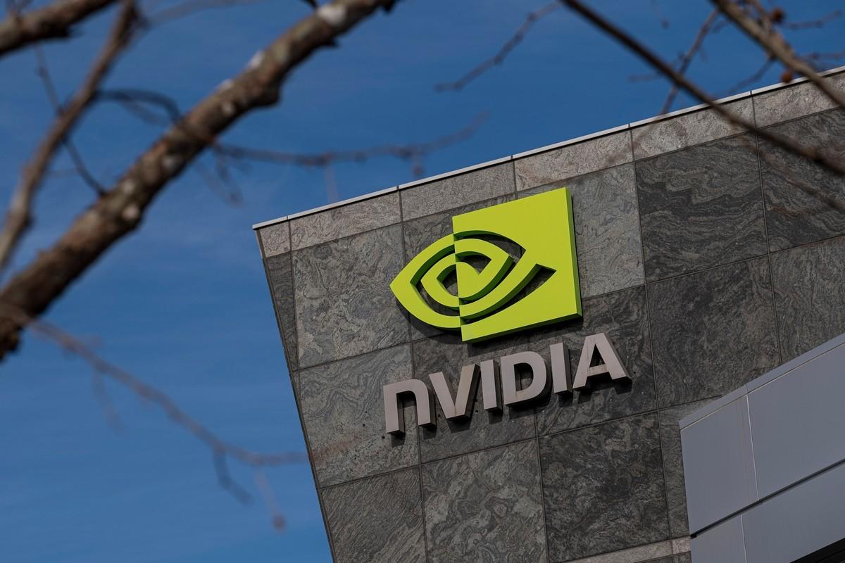 Bloomberg: Великобритания настроена заблокировать 40 миллиардную сделку между NVIDIA и ARM из-за угроз нацбезопасности - ITC.ua