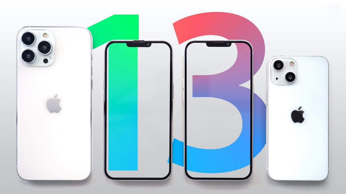 Мин-Чи Куо: iPhone 13 получит поддержку спутниковой связи для звонков и отправки сообщений вне зоны действия сотовой связи - ITC.ua