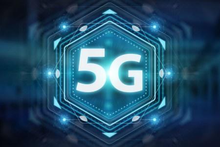 Держспецзв'язку проведе дослідження 5G-частот в Україні після чого регулятори встановлять плату за їх користування