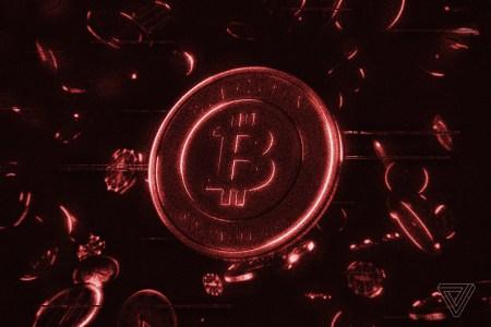 Крупнейший взлом в сфере децентрализованных финансов: Хакер украл криптовалюты на сумму более $600 млн и теперь постепенно возвращает средства