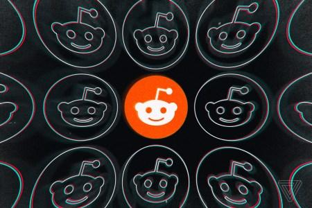 Стоимость Reddit превысила $10 млрд