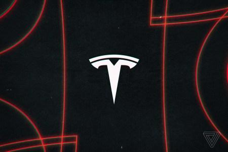 Tesla выплатила $1 млн бывшему работнику, который обвинял руководителя в расистских оскорблениях