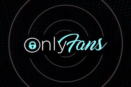 Охрана, отмена!: OnlyFans передумал блокировать контент для взрослых с 1 октября