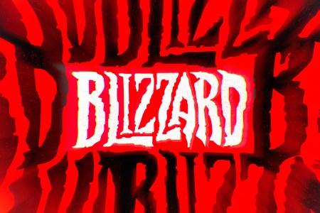 Калифорния обвиняет Activision Blizzard в «сокрытии улик» по делу о культуре сексуальных домогательств и дискриминации