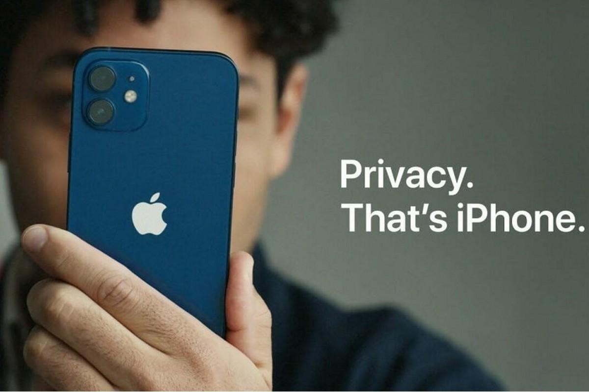 Apple усилит борьбу с сексуальной эксплуатацией детей — начнет локально проверять фото на iPhone и iPad, а также размывать откровенные снимки в «Сообщениях» - ITC.ua