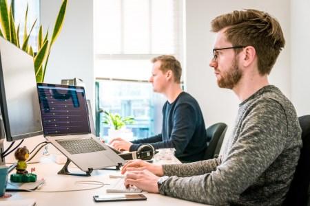 За даними Coursera Україна на 8 місці у світі за популярністю та проходженню курсів з програмування