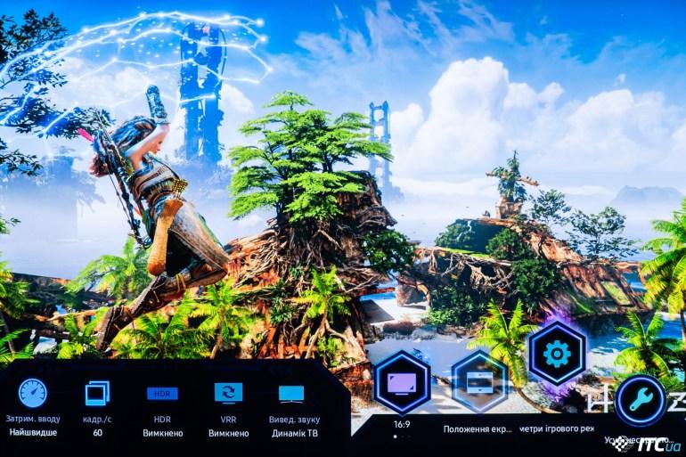 Обзор 8K-телевизора Samsung Neo QLED QN800A (QE75QN800AU)