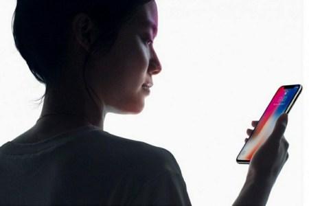 Bloomberg: Apple тестувала підекранний Touch ID в iPhone 13, але відмовилась від нього на користь майбутньої FaceID під екраном