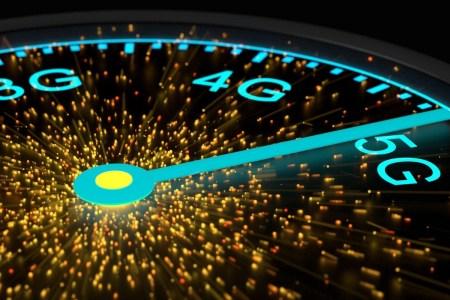 Кабмін відтермінував запуск 5G в Україні на пів року — до липня 2022 року