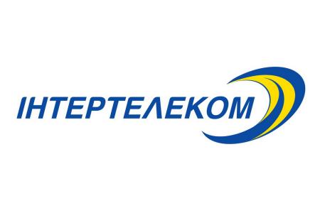 «Інтертелеком» з 1 листопада 2021 року припинить роботу у Києві та ряді областей України