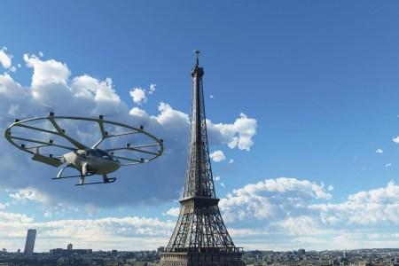 Forza Horizon 5, Flight Simulator и крупное обновление Game Pass — главное с презентации Xbox на Gamescom 2021