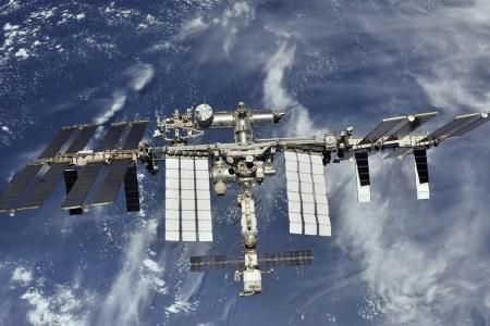 В еще одном российском модуле МКС обнаружили трещины